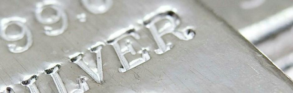 Ezüst érem az AYPTn! – szépen csillog ;)